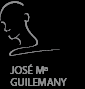 Dr. Guilemany